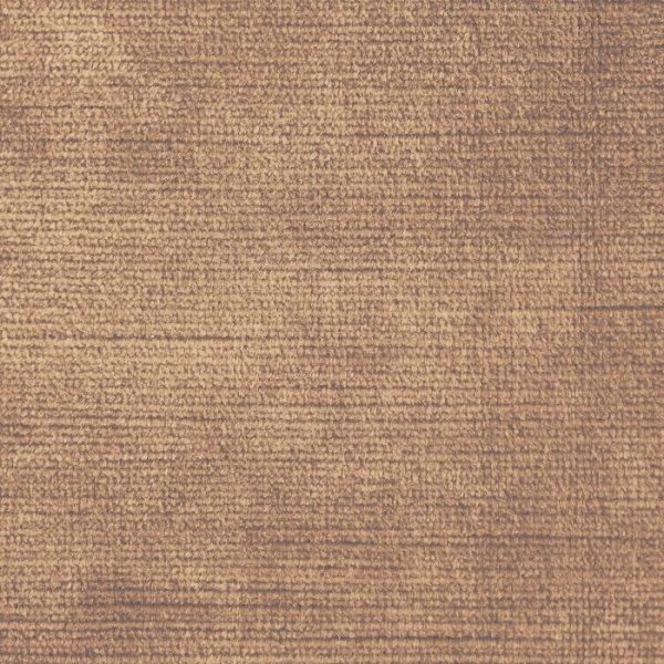 catifea pentru tapiterie Antique 751
