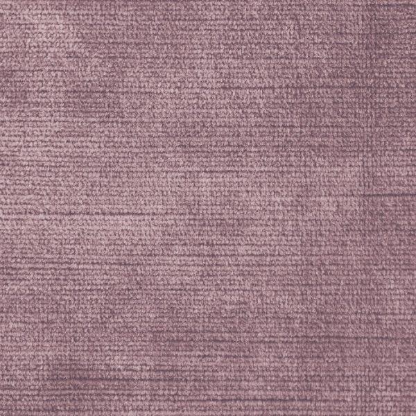 Catifea pentru tapiterie Antique 803