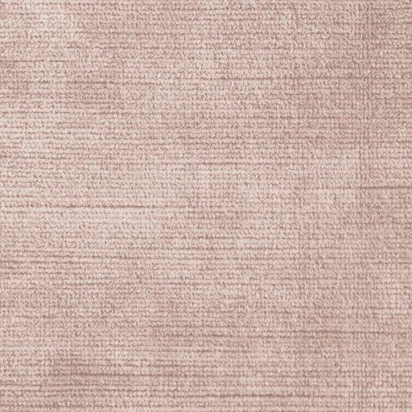 catifea pentru tapiterie Antique 814