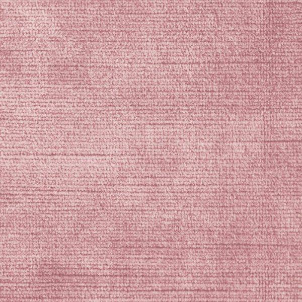 catifea pentru tapiterie Antique 816