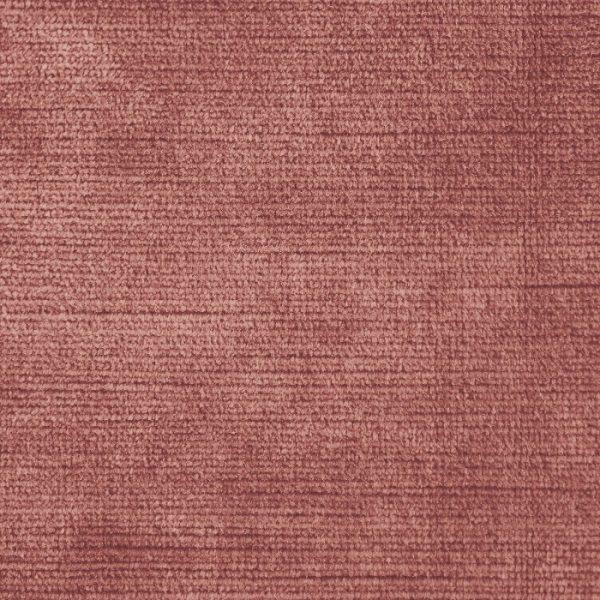 Catifea pentru tapiterie Antique 817