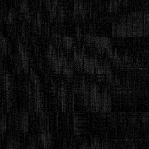 Draperii dimout Grosvenor Black