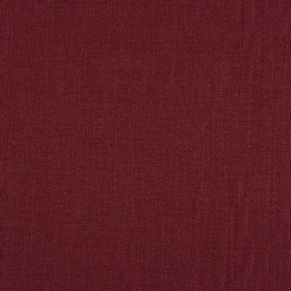 Draperii dimout Grosvenor Ruby