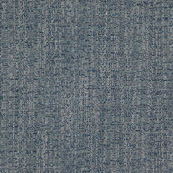 Material texturat pentru tapiterie Octavia 1