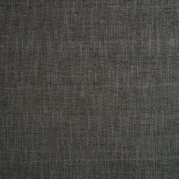 Material texturat pentru tapiterie Bryce 10