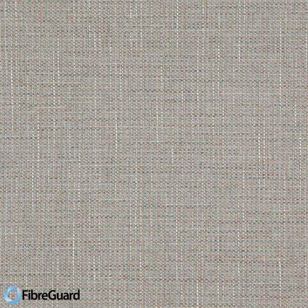 Material textil pentru tapiterie Benchmark 11