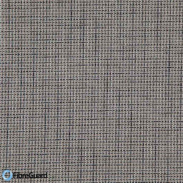 Material textil pentru tapiterie Benchmark 14