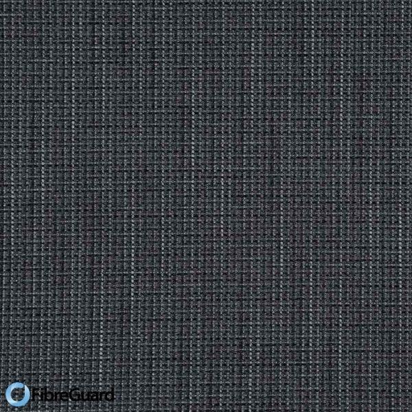 Material pentru tapiterie Benchmark 17