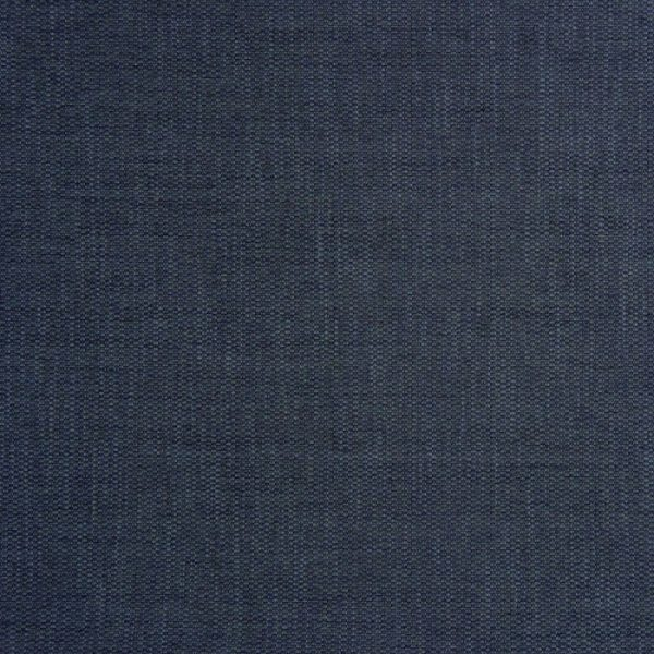 Material texturat pentru tapiterie Bryce 18