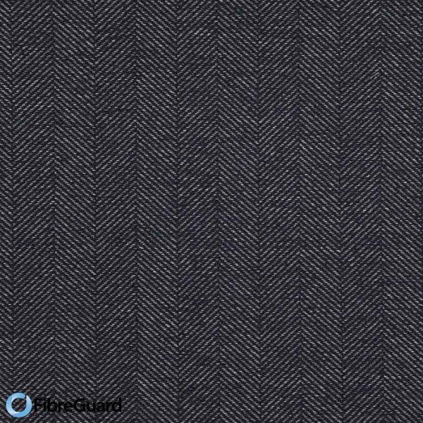 Material textil pentru tapiterie Trailblazer 19