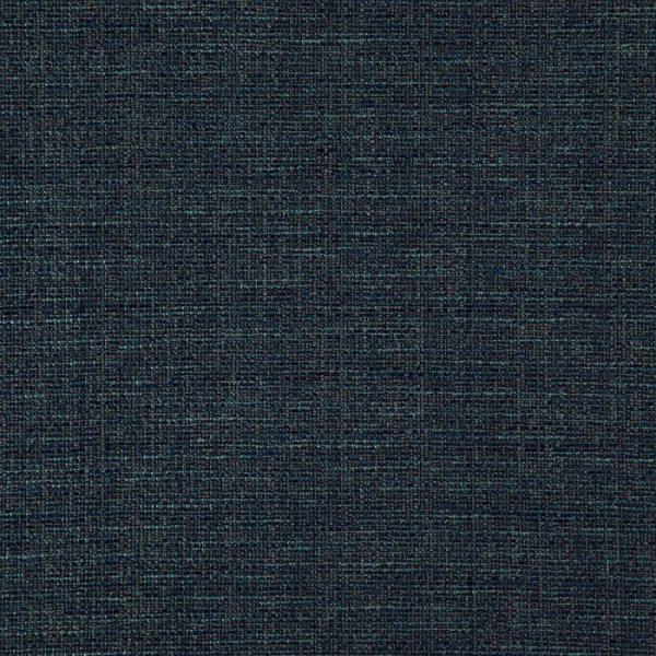 Material textil texturat pentru tapiterie Octavia 2