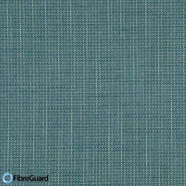 Material textil pentru tapiterie Benchmark 2