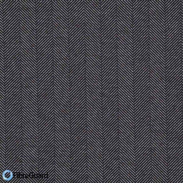 Material textil pentru tapiterie Trailblazer 20