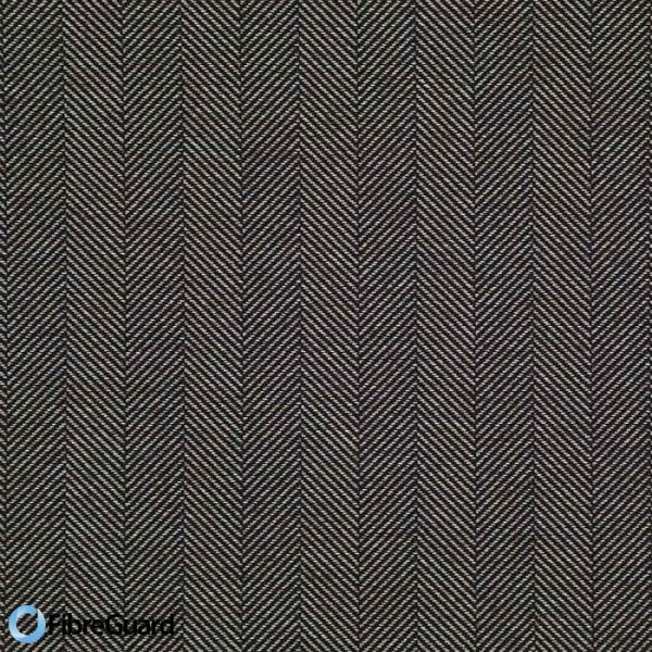 Material textil pentru tapiterie Trailblazer 22