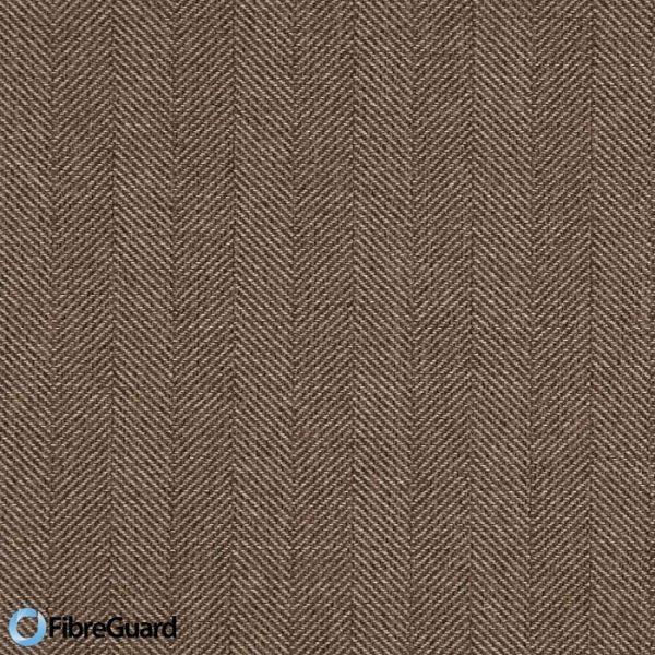 Material textil pentru tapiterie Trailblazer 23