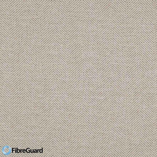 Material textil pentru tapiterie Trailblazer 26