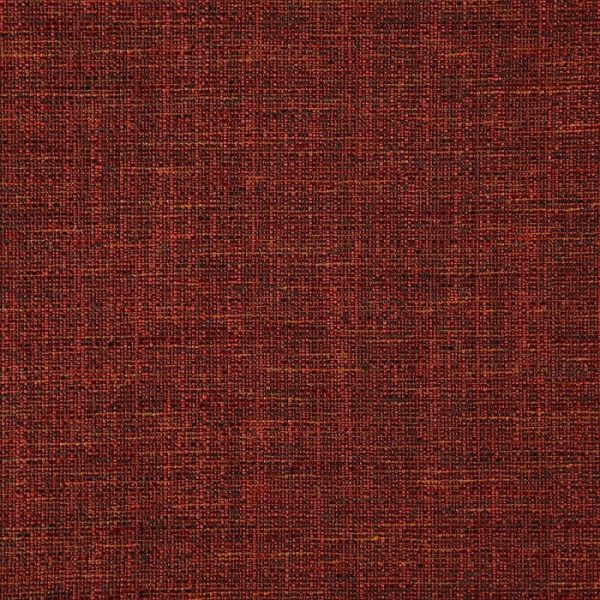 Material texturat pentru tapiterie Octavia 29