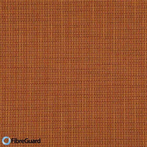 Material textil pentru tapiterie Benchmark 31