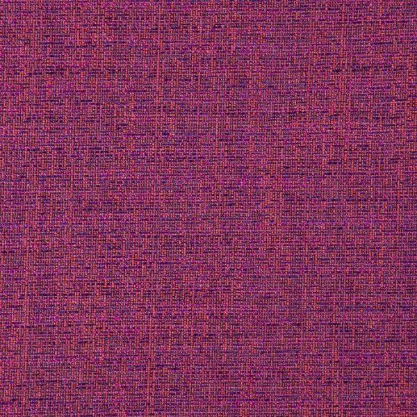 Material texturat pentru tapiterie Octavia 32
