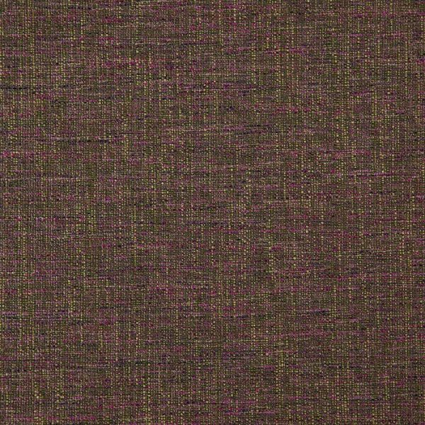 Material texturat pentru tapiterie Octavia 33