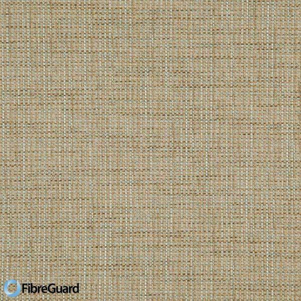Material textil pentru tapiterie Benchmark 4
