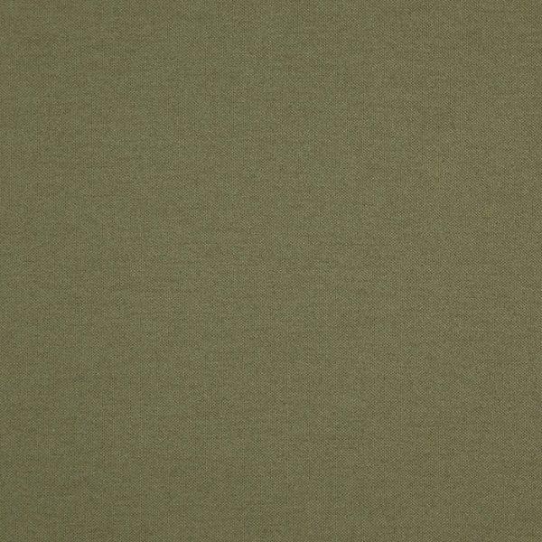 Material textil rezistent la pete si murdarie Convoy 4 ( FiberGuard )