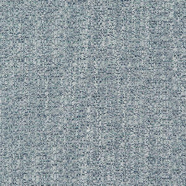 Material texturat pentru tapiterie Octavia 5