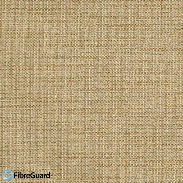 Material textil pentru tapiterie Benchmark 5