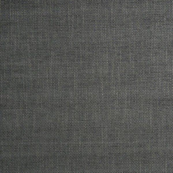 Material texturat pentru tapiterie Bryce 61