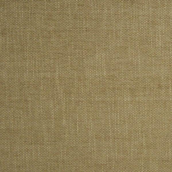 Material texturat pentru tapiterie Bryce 74