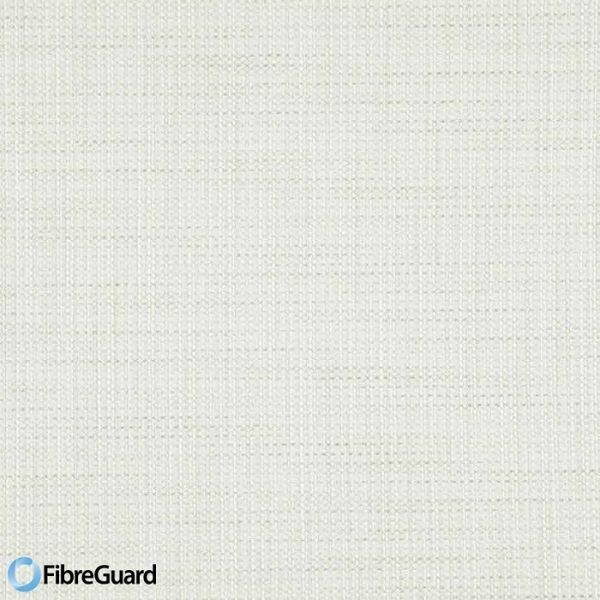 Material textil pentru tapiterie Benchmark 8