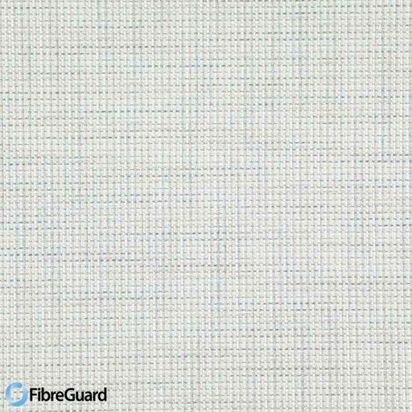 Material textil pentru tapiterie Benchmark 9