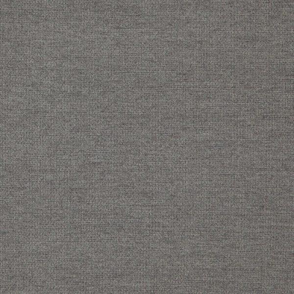Material pentru tapiterie Devlin 16 (FiberGuard()