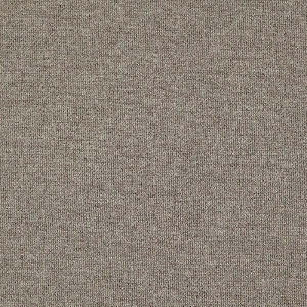Material pentru tapiterie Devlin 2 (FiberGuard)