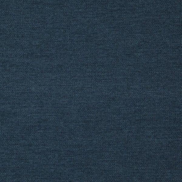Material pentru tapiterie Devlin 22 (FiberGuard)
