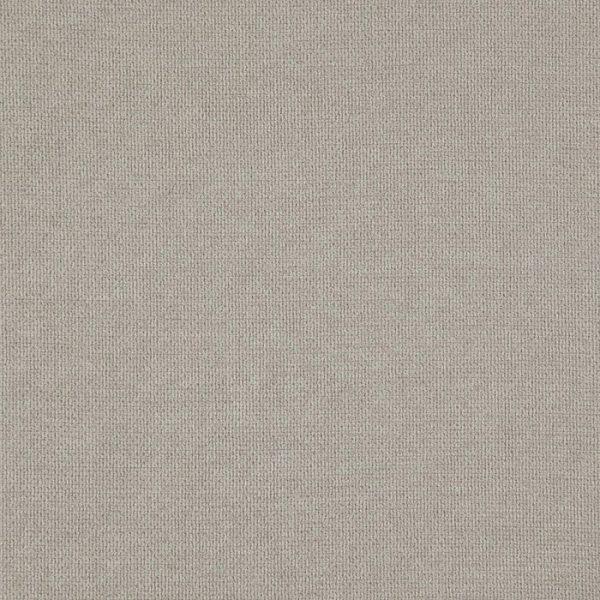 Material pentru tapiterie Devlin 3 (FiberGuard)
