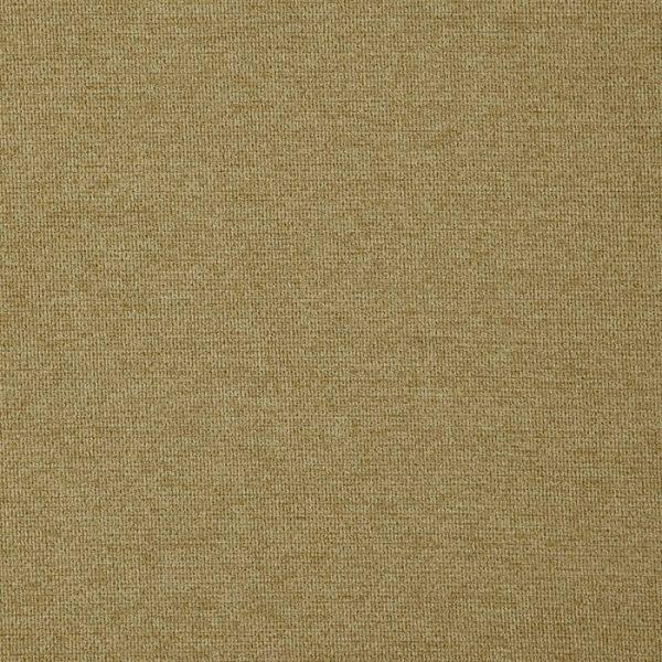Material textil pentru tapiterie Devlin 32 (FiberGuard)