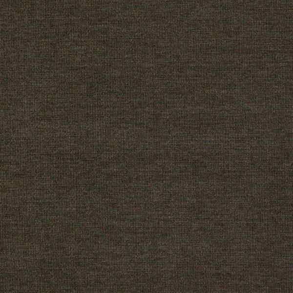 Material textil pentru tapiterie Devlin 12 (FiberGuard)
