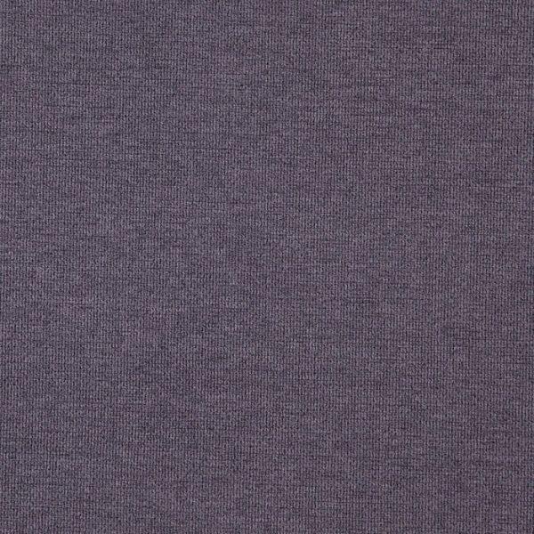 Material textil pentru tapiterie Devlin 24 (FiberGuard)