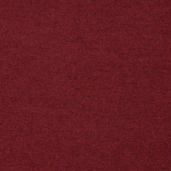 Material textil pentru tapiterie Devlin 29 (FiberGuard)