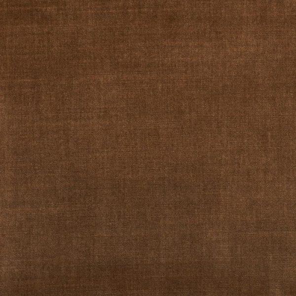 Catifea din bumbac pentru tapiterie Touch 5