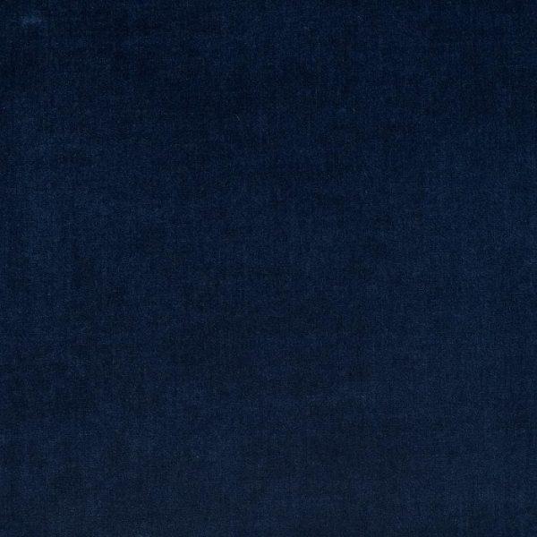catifea din bumbac pentru tapiterie Touch 11