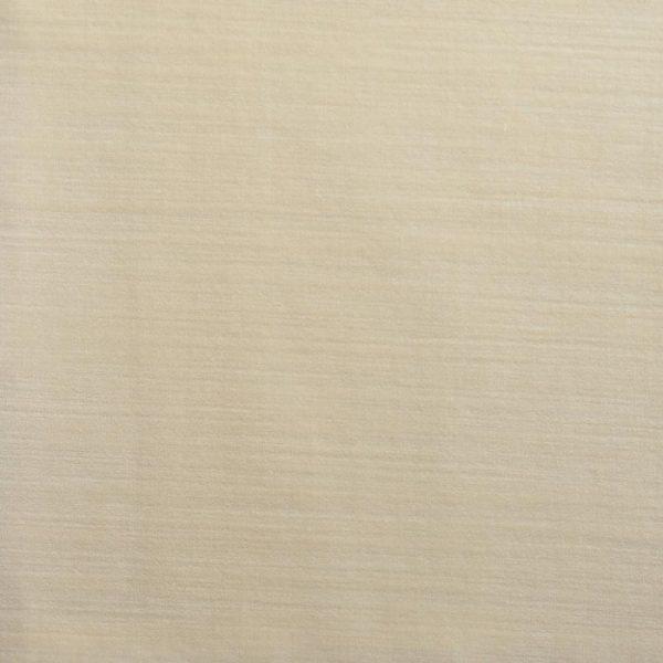 Catifea din bumbac pentru tapiterie Touch 12
