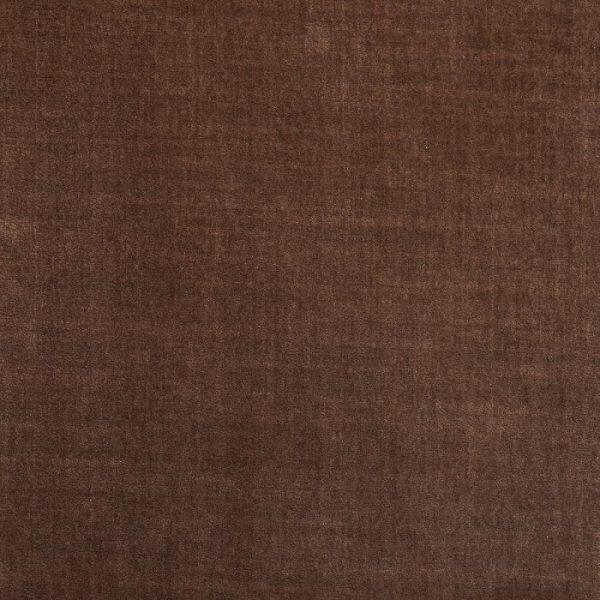 Catifea din bumbac pentru tapiterie Touch 13