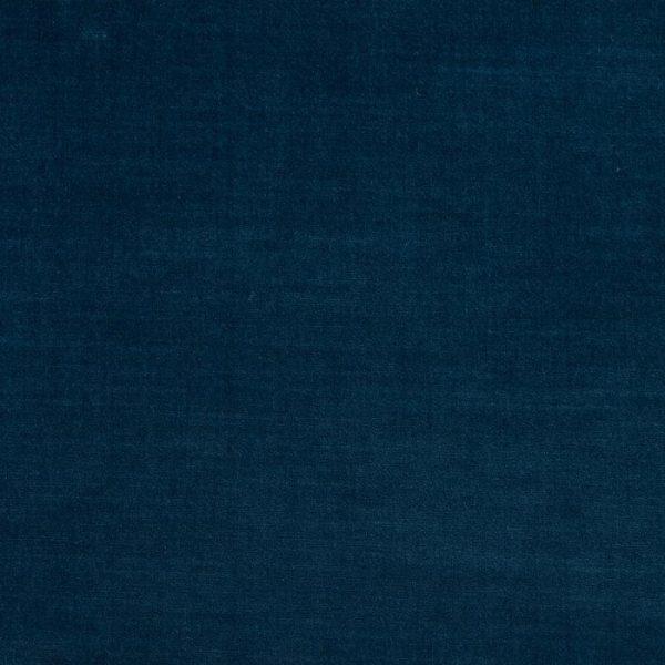 Catifea din bumbac pentru tapiterie Touch 15