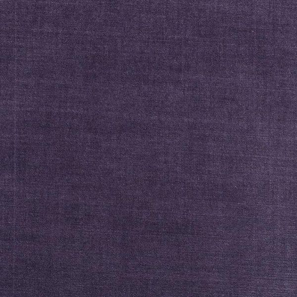 Catifea din bumbac pentru tapiterie Touch 16