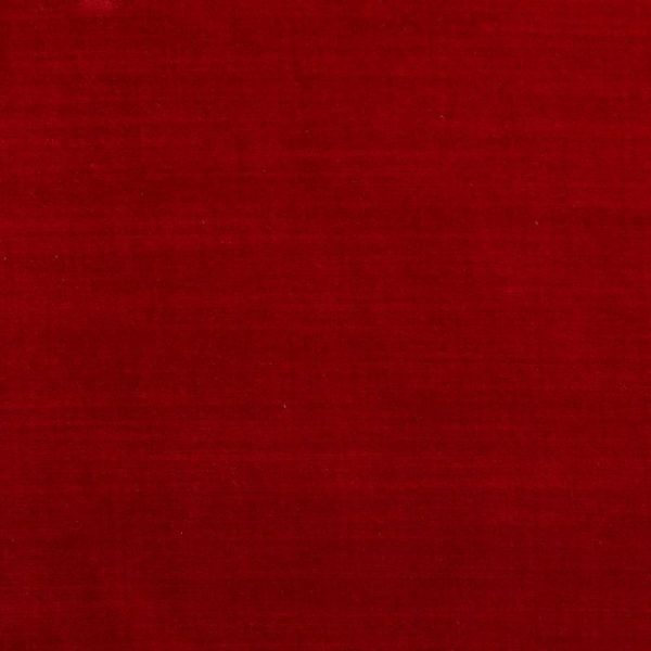 Catifea din bumbac pentru tapiterie Touch 8