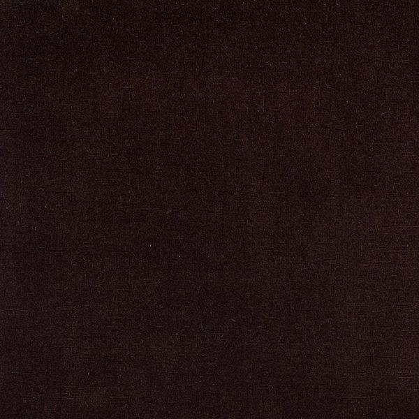 Catifea din bumbac pentru tapiterie Touch 9