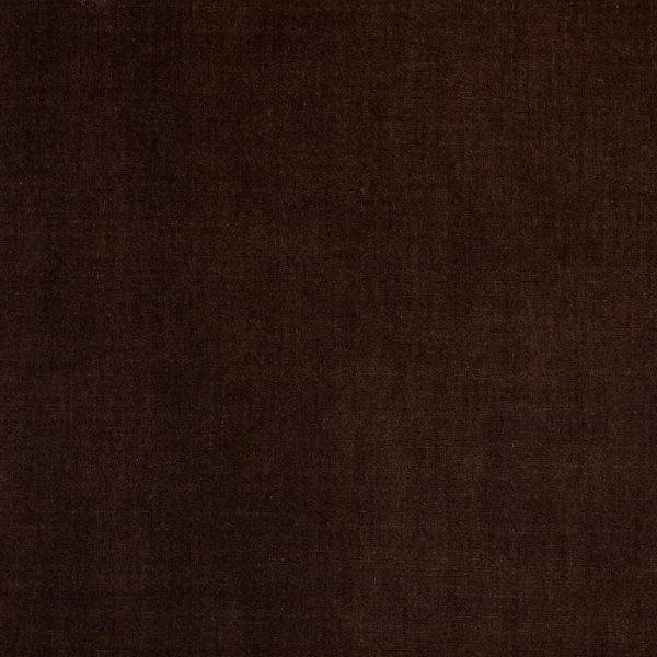 Catifea din bumbac pentru tapiterie Touch 4