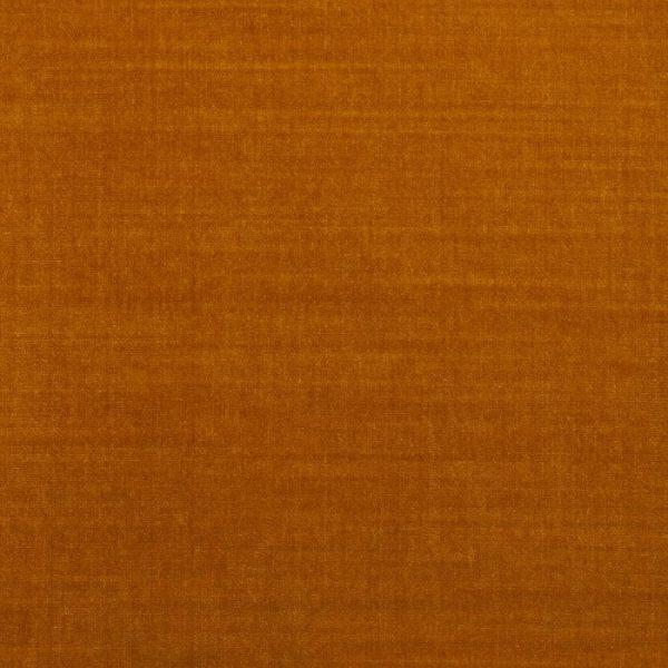 Catifea din bumbac pentru tapiterie Touch 6
